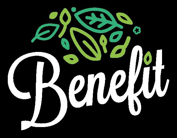 Benefit - Organic Food